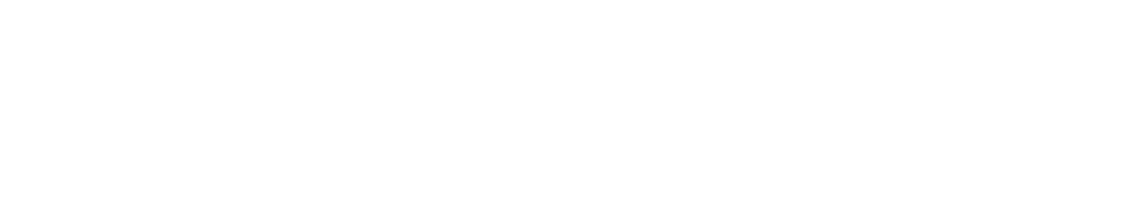 Luthiers Discover the world logo