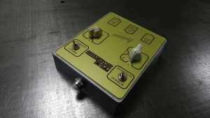 Roadrunner Amps Effects & Accessories