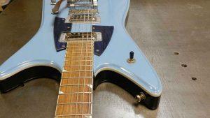 Roadrunner Guitars Duchess For Sale