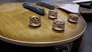 Roadrunner Guitars Standard For Sale