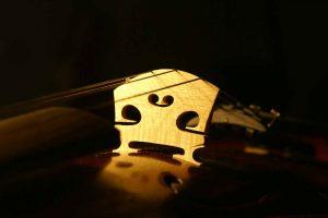 Gerhard Schoepp Music Interview 2 Repairs restorations and maintenance