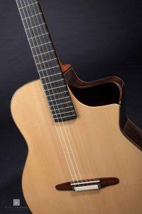 Donnat Guitares