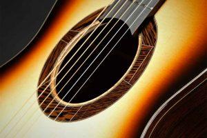 Benjamin Paldacci Luthier Interview 1 Background