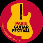 Paris Guitar Festival 2021