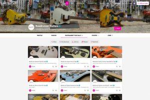 Astuces pour Luthiers : Profitez de toutes les fonctionnalités de Luthiers.com