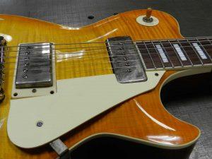 Roadrunner Guitars Saint Paul SP2161